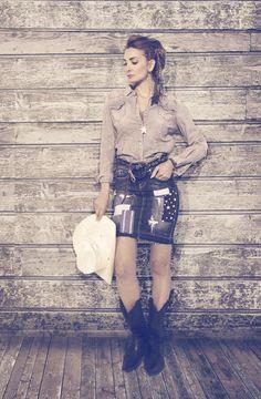 Lookbook Donna ethnic jplayvintage! nuova collezione ss2015! #new #summer #free #girl #denim
