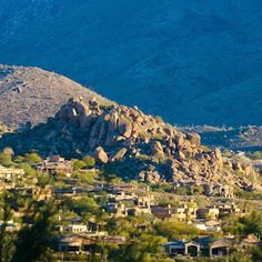10040 E HAPPY VALLEY RD 2015 Scottsdale, AZ 85255 -$1,999,900 This custom home…
