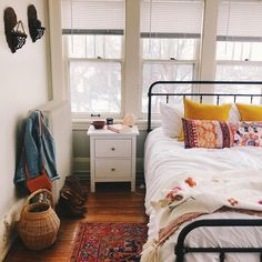 193 fantastiche immagini su camera da letto nel 2019
