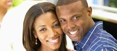 6 Things That Make an Exceptional Spouse | BlackandMarriedWithKids.com - Part 2