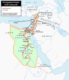 an analysis of the topic of the ancient history The persian empire section of the syllabus for yr 12 ancient history with a wide range of topic information, resources and student learning activities- historical period persia cyrus ii to darius iii includes information on persian army, rise and mainte.