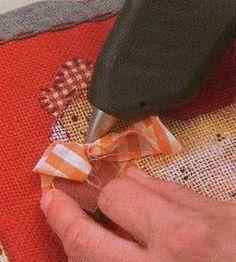 lodijoella: artisanat Pour Tous