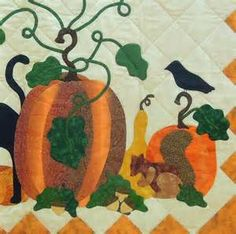 harvest wall hanging - Yahoo Image Search Results