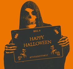 Misfits Misfits Halloween, Halloween Jack, Creepy Halloween, Halloween Horror, Spooky Halloween, Halloween Pumpkins, Happy Halloween, Halloween Stuff, Misfits Band