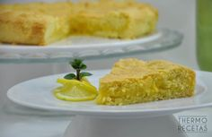 Lemon Cream Pies, Cornbread, Yummy Food, Delicious Recipes, Macaroni And Cheese, Food And Drink, Cupcakes, Ethnic Recipes, Desserts