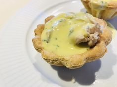 Tarteletter tænkt på en ny måde – Økokongen Bacon, Eggs, Breakfast, Food, Lava, Meal, Egg, Essen, Egg As Food