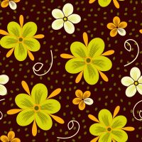 Patterns Background Flores Cantinho do Blog Cantinho do blog Layouts e Templates para Blogger