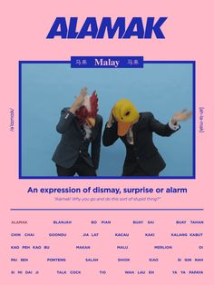 Type layout colour Zinegapore is the Hilarious, Anti-travel Guide to Singapore's Creative Scene Web Design, Book Design, Layout Design, Print Design, Creative Design, Graphic Design Posters, Graphic Design Inspiration, Typography Design, Dm Poster
