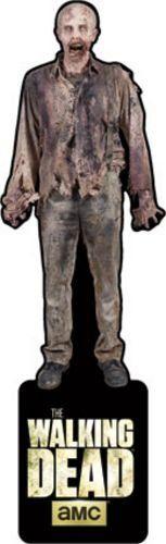 Walking Dead Walker ShapeMarks Bookmark by Trends International