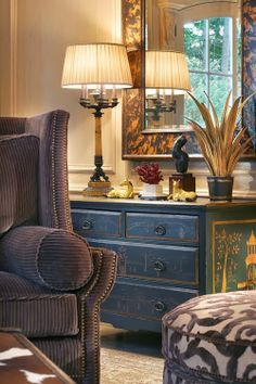South Shore Decorating Blog: 50 Favorites For Friday #120