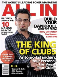 11 Best Magazine Cover Examples Images Magazine Cover Magazine