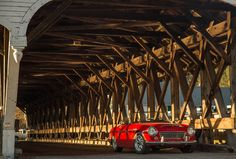 Owner Tours US on His Datsun Roadster Road Trip - Photography by Scott Fisher