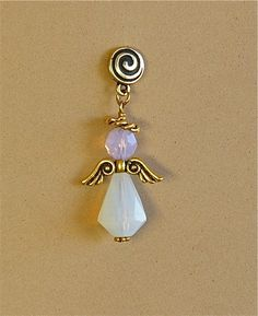 Where to Buy Angel Pins | Angel Pin