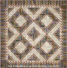 Barbara Brackman's MATERIAL CULTURE: William Morris: Working on a Best of Morris Line
