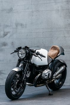 Deus Ex Machina. Follow the link for more awe provoking images.