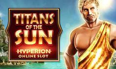 Titans of the Sun Hyperion at Fiett Casino - https://www.fiett.com/slots/titans-of-the-sun-hyperion/