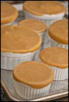 Clean Eating Chicken Pot Pie Recipe - Must make!!!