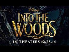 NEW Animation Movies English / Cartoon For Children / Disney Movies FULL...