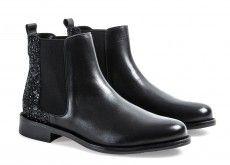 Boots/Bottines Boots BEBOP ANDRE