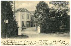 Hotel Buitenzorg Ede