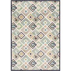 BSL-7228 - Surya | Rugs, Lighting, Pillows, Wall Decor, Accent Furniture, Decorative Accents, Throws, Bedding
