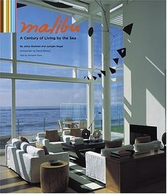 Malibu: A Century of Living by the Sea by Julius Shulman. $32.74. Save 35% Off!. http://www.letrasdecanciones365.com/detailp/dpzwd/0z8w1d0k9d5b8q8w5y6s.html. Author: Julius Shulman. Publisher: Harry N. Abrams (May 1, 2005). Publication Date: May 1, 2005. 256 pages. Malibu has long been recognized for both its associations with movie stars, musicians, and other celebrities as well as its twenty-one miles of strikingly beautiful coastline which is saturated with world-class res...