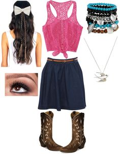 """""""Date to the movies ;)"""" by reneediantonio ❤ liked on Polyvore"""