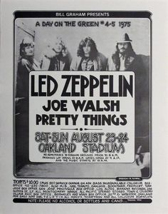 productimage-picture-led-zeppelin-joe-walsh-pretty-things-concert-poster-10462.jpg (1978×2520)