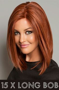 142 Best Red hair for me? images