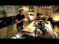 ▶ Gordon.Ramsays.Ultimate.Cookery.Course.S01E05 - YouTube