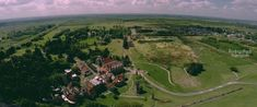 Campanopolis RodrigoRizziVideografo Dji Phtantom2 GoPro Hero4 Gopro Hero 4, Medieval, Golf Courses, Country, Videos, Buenos Aires, Elopements, Landscaping, Antique Photos