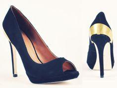 sapatos femininos LUXO - Pesquisa Google