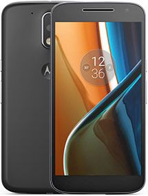 Buy Black Moto Smartphone, Android, LTE, SIM Free, Black from our View All Mobile Phones range at John Lewis & Partners. T Mobile Phones, New Phones, Cell Phones For Seniors, Mobile Deals, Android Smartphone, Dual Sim, Shopping Sites, Homescreen, Tv