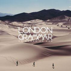 194 Best Hannah reid images in 2017   London grammer, Music, Grammar