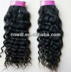 cheap brazilian hair weaving 18 inch brazilian hair extension grade 5A virgin brazilian hair wholesale
