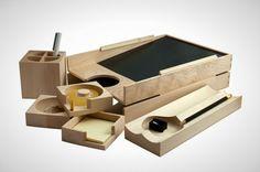 usb desk supplies - Google 검색