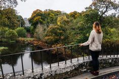 How to Spend a Perfect Weekend in Sligo Ireland