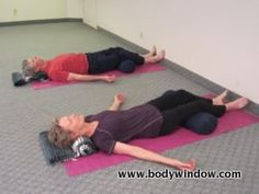 128 best yoga poses images  yoga poses yoga poses