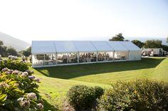 Carpa en Finca Itxas Bide http://www.itxasbideigeldo.com/para-bodas-y-eventos/