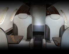 Hawker 200 Business Jet: Gallery Private Plane, Private Jets, Business Class Tickets, Private Jet Interior, Contemporary Cabin, Air Travel, Flight Attendant, Planes, Vip