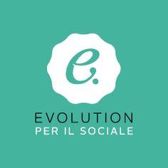 Nuova divisione EVOLUTION PER IL SOCIALE #evolutionboutique #evolutionoutlet  #solidalevolution #evomodasolidale #modasolidale #solidalevolutionboutique http://www.evolutionboutique.com/sociale/