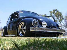 VW chulada de rines!!!!!