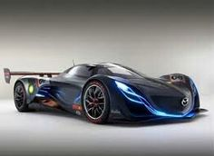 Now thats a car!!!!!!!!!