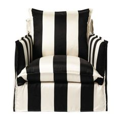 b/w awning stripe from serena and lily