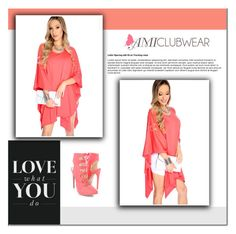 """""""Amiclubwear 10"""" by followme734 ❤ liked on Polyvore featuring amiclubwear"""