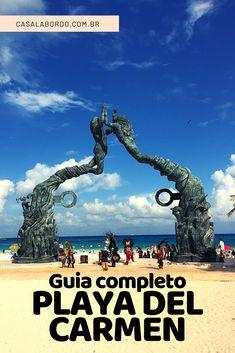 Riviera Maya, Cancun Mexico, South America Travel, Bolivia, Central America, Belize, Ecuador, Jamaica, Puerto Rico