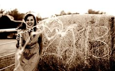 Creative Ideas for Senior Pictures. Senior Picture Ideas for Girls