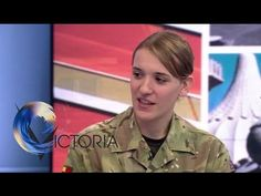The most senior transgender officer in the Army has said there has recently been an increase in the number of transgender soldiers. Hannah Winterbourne, 28, ...