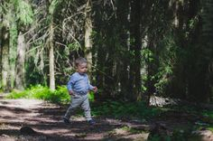 I had a wonderful day photographing my son today. Watch Photo, Woods, Woodland Forest, Forests, Wood