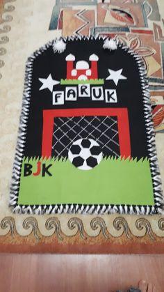 Ramadan, Islamic, Kids Rugs, Projects, Baby, Decor, Log Projects, Decoration, Decorating